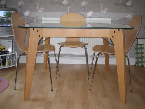 Furniture pics 011