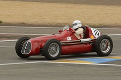 model car(0.0), maserati 250f(0.0), formula one car(0.0), supercar(0.0), race car(1.0), auto racing(1.0), automobile(1.0), racing(1.0), vehicle(1.0), automotive design(1.0), open-wheel car(1.0), motorsport(1.0), sports prototype(1.0), formula one(1.0), race track(1.0), land vehicle(1.0), sports car(1.0),