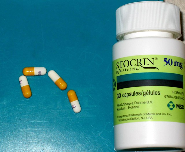 ascorbic acid good or bad