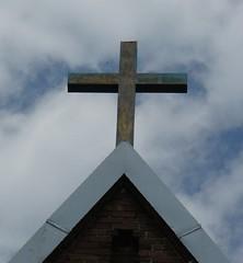 downtown_church_cross