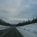 Small photo of Alaska
