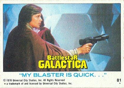galactica_cards081a