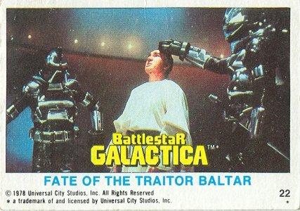 galactica_cards022a