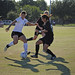 Soccer_2010-10-08-17-50-40