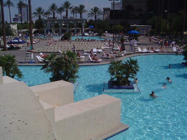 Luxor Pool Explore Tanya Dawn 39 S Photos On Flickr Tanya Da Flickr Photo Sharing