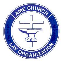 AME Church Lay Organization http://www.flickr.com/photos/68253745@N00/729790954/