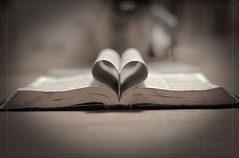 Love god, The Love of God —JustinLowery.com (Flickr.com)
