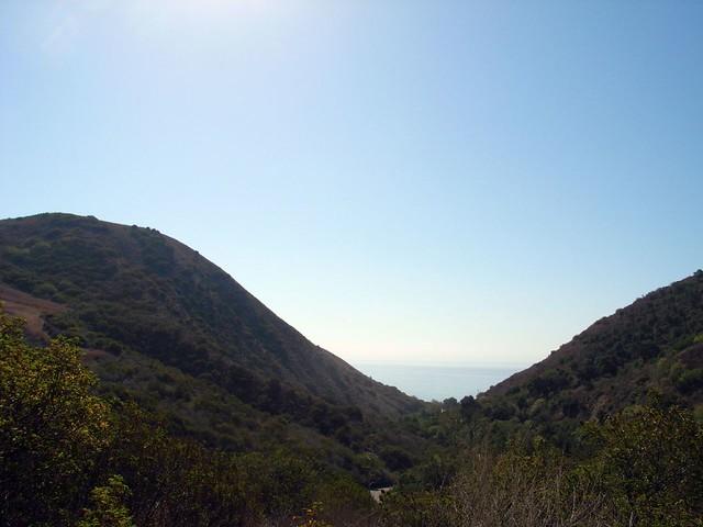 Solstice Cyn Trails 003