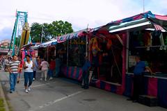 Centralia Anchor Festival