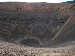 asphalt(0.0), sand(0.0), spoil tip(0.0), mound(0.0), badlands(0.0), infrastructure(0.0), soil(1.0), mining(1.0), volcanic crater(1.0), geology(1.0), plateau(1.0), quarry(1.0),