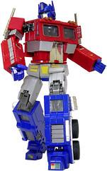model car(0.0), toy block(0.0), vehicle(0.0), machine(1.0), mecha(1.0), action figure(1.0), toy(1.0),