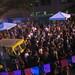 Foo Fest 2007