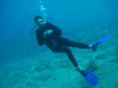 Atlantis International Diving Services