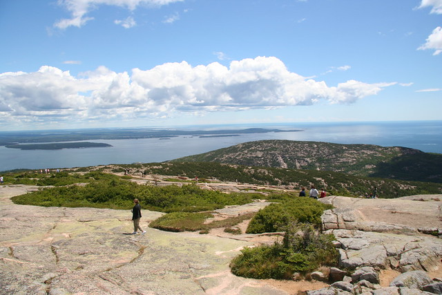 cadillac mountain flickr photo sharing. Cars Review. Best American Auto & Cars Review