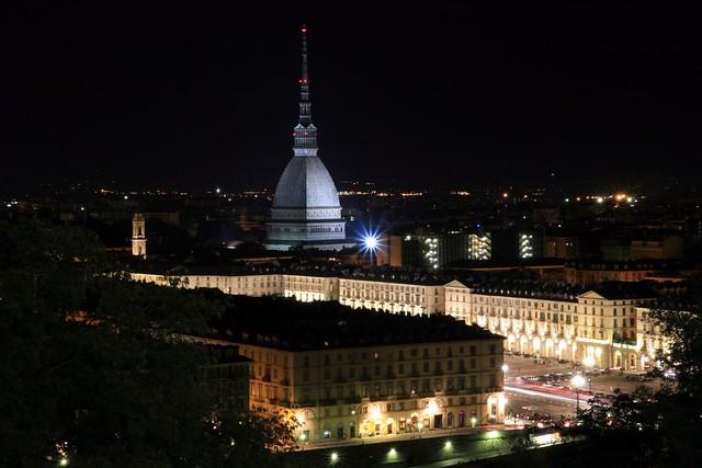 notte di san lorenzo - photo #37