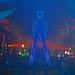 Burning Man Presents Mega Precompression  MichaelOlsen/ZorkMagazine