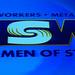 2010 USW Women of Steel DAY ONE