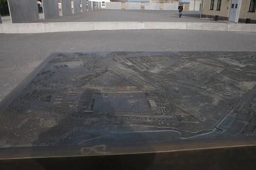Sachsenhausen 160307  003