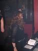 2005-09-11_Dominion_060