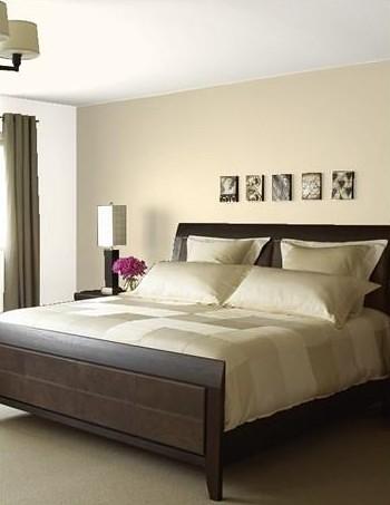 benjamin moore carrington beige paint car interior design. Black Bedroom Furniture Sets. Home Design Ideas