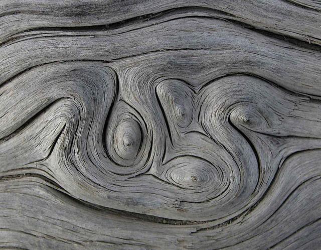 treeswirl