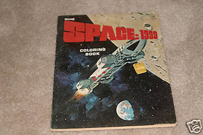 space1999_75coloring