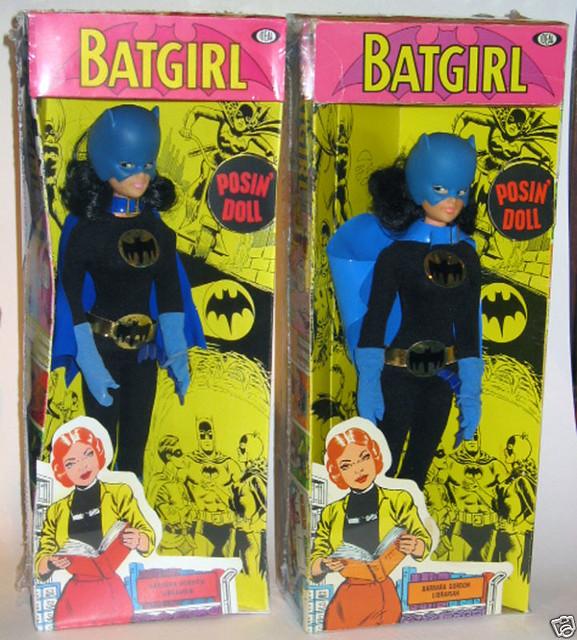 superqueenideal_batgirl_superqueens