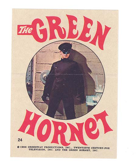 greenhornetstickers_24