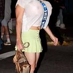West Hollywood Halloween 2010 009
