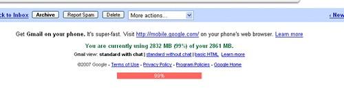 free gmail