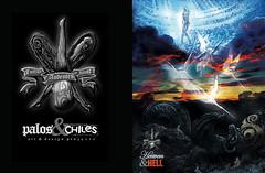 Palos & Chiles