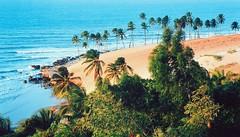 Praias - Beach