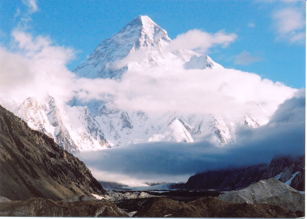 K2 from Concordia height=731