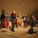 Richmond Folk Festival 2008: Harmonia