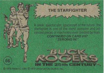 buckcards65b