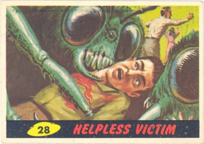 marsattacks_card28a