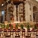Encerramento do Sinodo para o Oriente Médio com o Papa Bento XVI