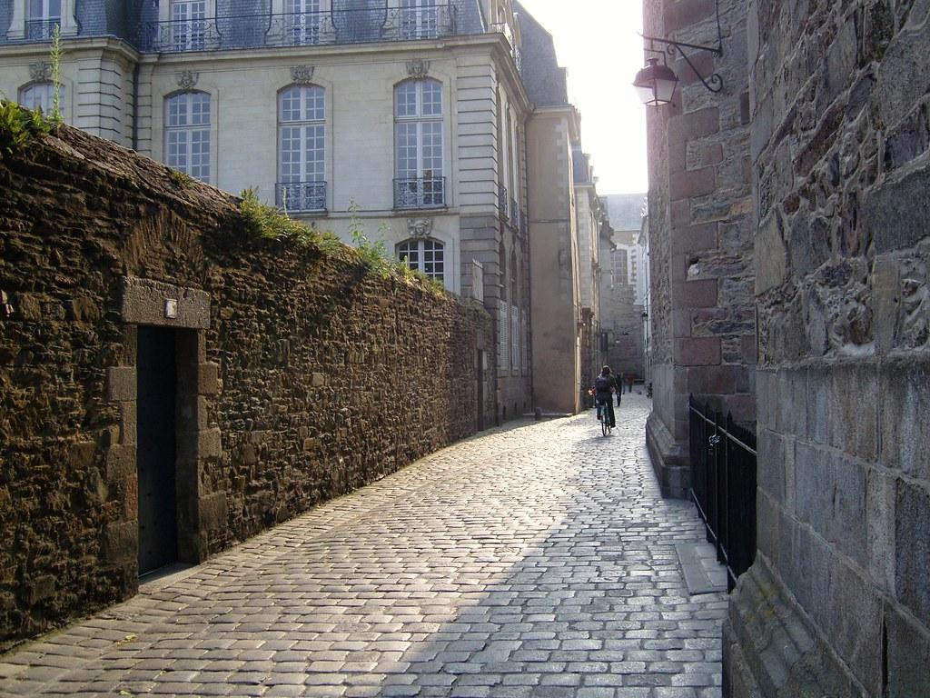 Rencontre Cul Avec Une Fille Bourgeoise à Salon-de-Provence