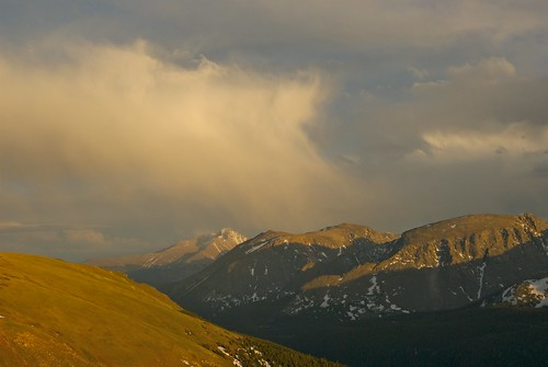 sunset usa landscape nikon colorado 1870mmf3545g d200 nikkor rockymountainnationalpark trailridgeroad