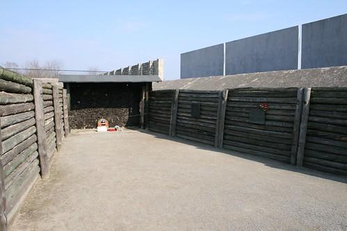 Sachsenhausen 160307  038
