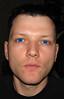 IMG_2677 - blaue Augen - hseis by Steffen Knapp