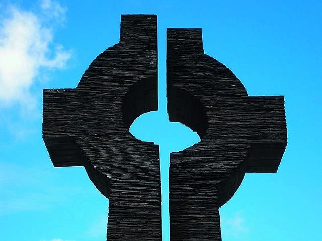 Landsker Cross2