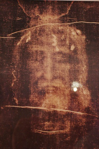 The Shroud of Turin-8.jpg | by OURAWESOMEPLANET: PHILS #1 FOOD AND TRAVEL BLOG