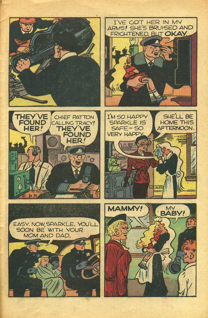 comicslibrary2_33