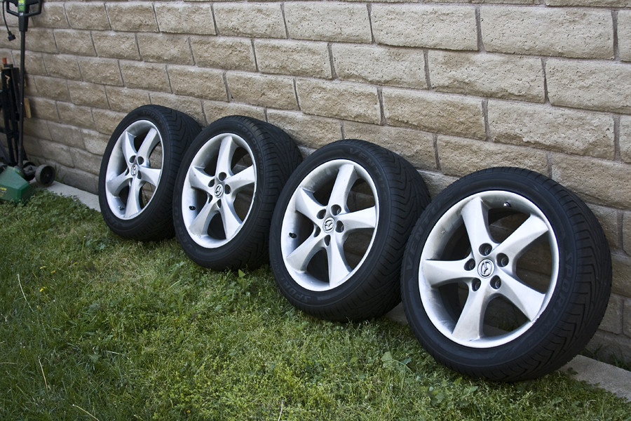 fs 215 50 r17 hankook tires