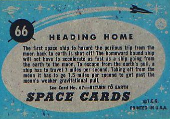 spacecards_66b