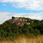 Corcumello