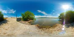 Tolo lake (Idaho)
