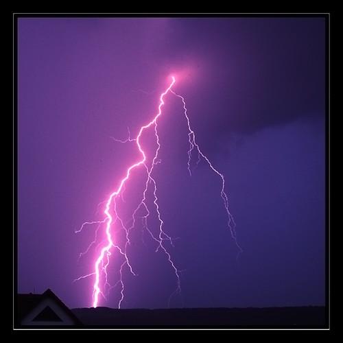 My Blog Verwandt Mit Lightning: Flickr - Photo Sharing
