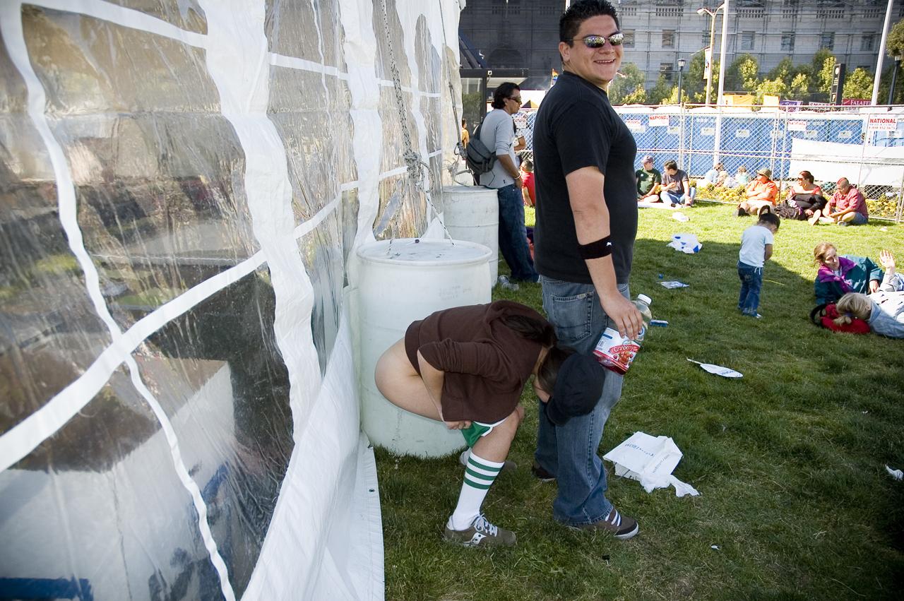 Useful topic galleries of girls peeing
